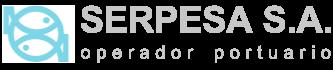 Serpesa SA Logo